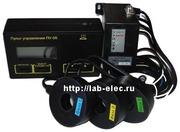Электронные контроллеры расцепителя ЭКР