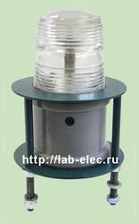 Лампы полупроводниковые ЛПСК-р-220-4