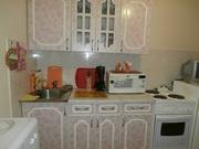 Сдам квартиру на сутки в Томске