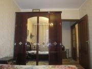 2-комнатная на Новосибирской 31 Октябрьский район