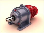 Предложение! Мотор-редуктор 3МП-50