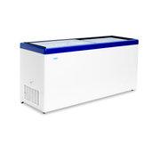 Морозильный ларь Снеж МЛП-700, новый