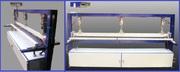 Станок для сварки кладочной сетки ручной серии РЛ