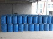Продаем китайский гипохлорит кальция 45% и 65%