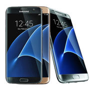 Samsung Galaxy S7 EDGE 32Gb FD935
