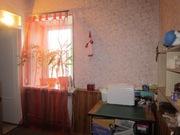 Дом на Степановке