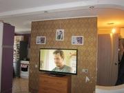 2-комнатную на Никитина 17а