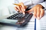 Ищу работу бухгалтера