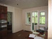 2-комнатную квартиру в Октябрьском районе