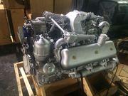 Продам двигатель КАМАЗ 740 и др. модели