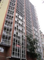 Продам две 1К-квартиры-студио по ул. Мельничная,  47