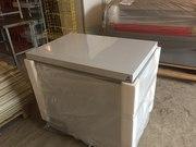 Морозильный ларь Ангара 300 кр,  новый
