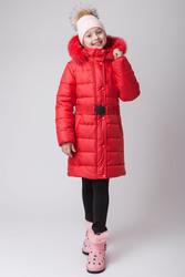 Оптовая продажа зимней одежды