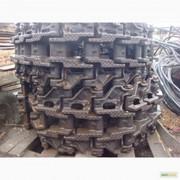 Продаем гусеницы на трактора Т-4 А старого образца по урезанной цене !