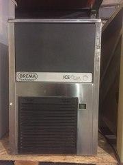 Льдогенератор Brema CB246A-Q бу