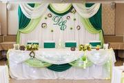 Свадьба в Парад парк отель - Томск ,  банкетный зал