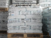 Купим с хранения,  гос. резерва,  неликвиды,  Эбонит лист 3 - 22 мм,  Эбон