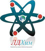 Химическое сырьё,  промышленная химия в Томске
