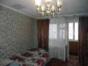 4-комнатную Иркутский тракт