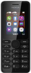 Продаю… Nokia 108 Dual Sim… Б/у…