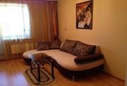 Сдам срочно 1 комнатную квартиру в Томске на Богдана Хмельницкого 12