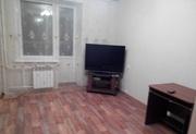 Квартира на Московском тракте 83