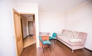 Сдам очень светлую и уютную квартиру по улице Елизаровых,  д 56