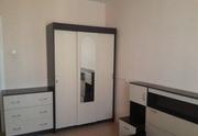 Сдам 2-ух комнатную квартиру на пер.Овражный д.22.