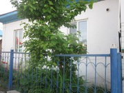 Дом в Томске,  район Спичфабрики