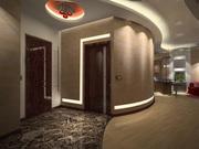 Ремонт квартир под ключ в Томске