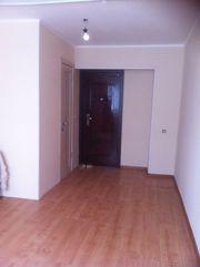 Продам 1-комнатную гостинку  (вторичное) в Кировском районе