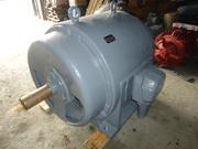 ПРОДАМ электродвигатель А113-6 250кВт 1000об/мин