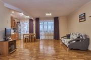 Продам 3-комнатную квартиру  в Советском районе(Академгородок)