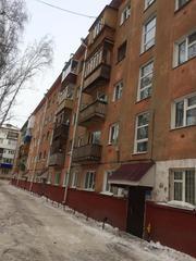 Продам 2-комнатную квартиру,  Кировский  район