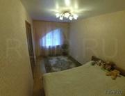 Продам 3-комнатную квартиру (вторичное) в Октябрьском районе