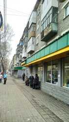 Продам 3-комнатную квартиру (вторичное) в Ленинском районе(Черемошники