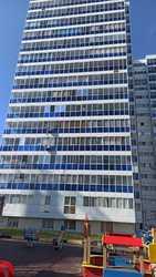 Продам 1-комнатную квартиру (вторичное) в Октябрьском районе