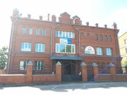 Продам нежилое помещение (вторичное) в Ленинском районе