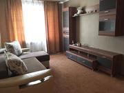 Продам 1-комнатную квартиру(Лебедева)