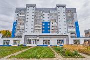 Сдам в аренду нежилое помещение в Советском районе(Академгородок)