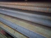 Лист конструкционный сталь 20 и низколигированный сталь 09г2с всегда