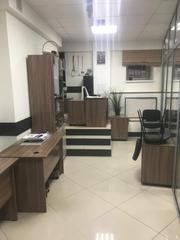 Сдам в аренду офисное помещение в Советском районе (район Горсада)