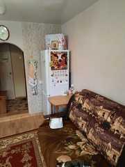 Продам 1-комнатную гостинку (Пролетарская)