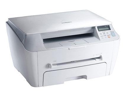 Samsung scx-4100 mfp drivers downloads | printer driver download.