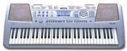 Продам синтезатор YAMAHA PSR-290 в г. Томск